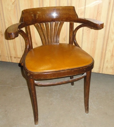 ARM CHAIR for Sale $5.00 per chair, buy one or 100 pick up after December 14th
