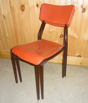 stackingchairs