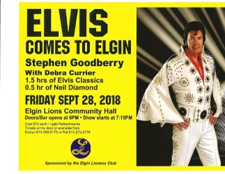 thumbnail_Elvis - Stephen Goodberry