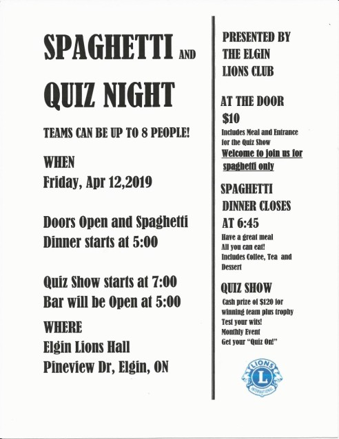 thumbnail_Quiz flyer April 2019